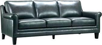 leather furniture reviews sofa cream sectional company interior crocodile alligator king k designer salary futura