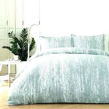 jersey knit duvet cover jersey knit duvet cover full duvet cover jersey knit comforters elegant covers