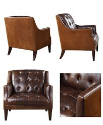 elegant accent chairs.  Chairs South Western Furniture Store Fort Worth  Rustic Store Leather Accent Chair Inside Elegant Chairs M