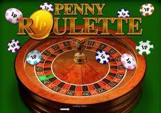 You can access it directly by clicking on the tables below the games. Ur Review Roulette Online Roulette Roulette Game