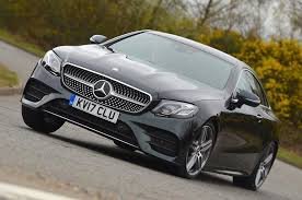 The newer model brings in some subtle changes in the aesthetics as well as the technology within. Cars Mercedes Mercedes Benz E 300 Coupe Amg Line 2017 Review Yet Another E Class Variant That S Right In Le Benz E Mercedes S Class Coupe Mercedes Benz