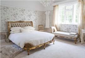 French Style Bedroom Decorating Ideas New Inspiration Ideas