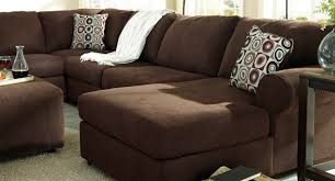 Stylish living room furniture Trendy Affordable Furniture Fashionable Living Room Furniture Sofa Sets In Houston Tx