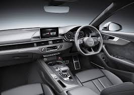 2018 audi order guide. wonderful order 2018 audi s4 order guide usa interior photos   and audi