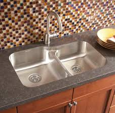 formica corporation has noticed there is quite a bit confusion regarding whether laminate countertops can be paired with undermount sinks