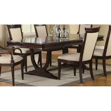 amazing home the best of 9 pc dining room set at simple piece cialisalto