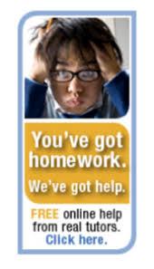 homework help  homework help tutor com image