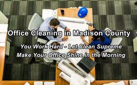 Church Cleaning Madison County Archives Clean Supreme Llc