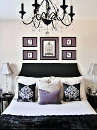 bedroom chandelier for bedroom fresh chandeliers small black chandelier for bedroom full size of