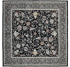 8 round area rug round rugs round area rugs round area rugs new square rug home 8 round area rug
