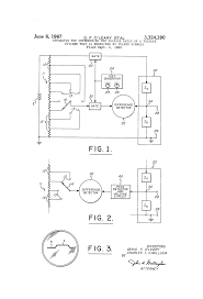 wiring installation electrical wiring diagram send104b patent us3324390 apparatus for determining the voltage ratio of drawing wiring 3 prong plug