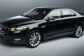 2018 ford taurus usa. unique usa 2018 ford taurus review specs price and news intended ford taurus usa