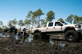 ford trucks mudding. Simple Ford 131 0707 03 Zford Truckpassenger Side  Photo 9266875 Florida Mudding  Suburban Estates Inside Ford Trucks