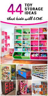 Best 25+ Kids room organization ideas on Pinterest   Organize kids ...