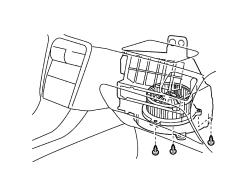 saturn sc1 fuse diagram to 95 saturn fuse diagram wiring diagram 2005 Saturn L300 Wiring Diagram Free Picture 1999 saturn sc2 temperature sensor location also saturn vue oil pump location additionally 2002 saturn sc2 Saturn L200 Wiring Diagram