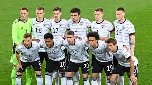Check spelling or type a new query. Wm Qualifikation Liechtenstein Gegen Deutschland Im Tv Stream Oder Ticker Sehen