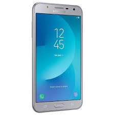 J7 Nxt Notification Light Samsung Galaxy J7 Nxt Silver Smartphone Price In Bd