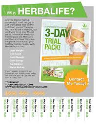 herbalife flyer templates pdf invoice template