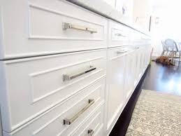 kitchen cabinets in stan best of 50 lovely kitchen cabinet door pulls pics 50 s