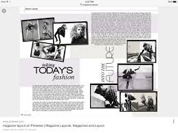 Table Of Contents Design Pinterest Pin By Mike Taylor On Walsworth 2018 Ideas Magazine Layout