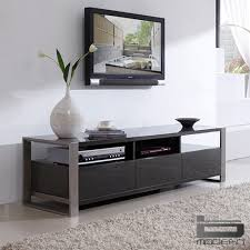 grey tv stand. Fine Stand Bmodern Stylist TV Stand In Grey For Tv