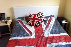 duvet versus comforter.  Comforter Comforter Duvet And Versus Comforter W