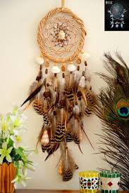 Buy A Dream Catcher Buy Dream Catchers online in India at in Bangalore Dream 29