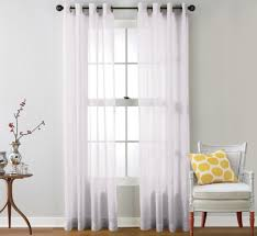 coffee tables sheer curtains amazon bed bath and beyond home