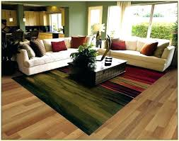 extra large rugs large room rugs extra large area rugs for living room contemporary ideas extra