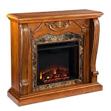 vent free fireplaces for ventless fireplace insert box safety risk ventless gas fireplaces with mantels fireplace insert safety reviews