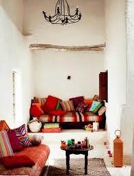 moroccan interiors ideas. relaxing moroccan living rooms interiors ideas y