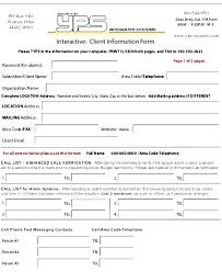Phone Call Log Template Message Sheet Template Customer Call Plan Excel Phone Templates Doc