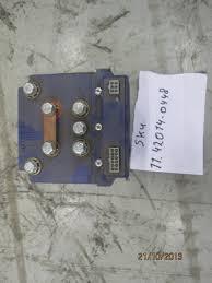 genie open tour and bid buy parts event parts list 11 42014 0448