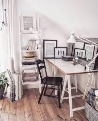 tumblr bedroom inspiration. Simple Tumblr Inside Tumblr Bedroom Inspiration U