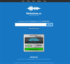 Free Downloads Top 20 Free Mp3 Download Sites Like Mp3juices Mp3skull