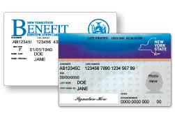 Vnsny Medicaid cards Choice 251x169 jpg