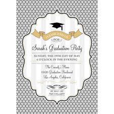 graduation announcements free downloads graduation invitation templates free download paperblog