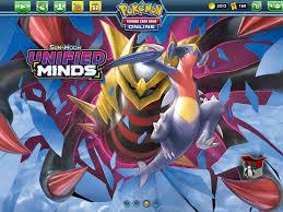 Pokémon TCG Online Apk İndir – Android Kağıt 2.69.0 - Oyun İndir Club -  Full PC ve Android Oyunları