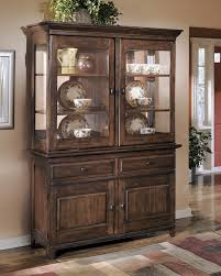 dining room sideboards and buffets. Larchmont - Burnished Dark Brown Dining Room Buffet Sideboards And Buffets U