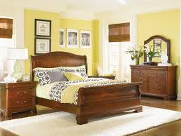 9180 Evolution All Wood Bedroom Suite Dreamland Mattress