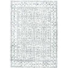 9 x 12 area rugs canada 9 by area rugs vintage grey 9 ft x ft 9 x 12 area rugs canada
