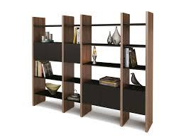 Nice Modern Shelving Units Furniture Stunning Modern Shelving Units  Furniture With Cube