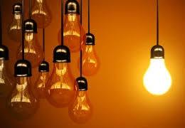 royal lighting toronto avenue. get a few bright ideas at these toronto lighting shops royal avenue