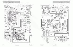 wiring jlg diagram lift 4933080 wiring diagram database \u2022 JLG 600S Parts Manual at Jlg 600a Wire Schematics