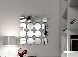 Small Picture Designer Mirrors For Living Rooms Unique And Stunning Wall Mirror