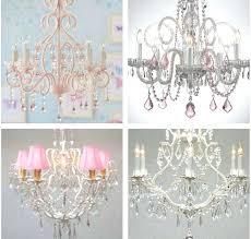 little girl chandelier design bedroom marvelous girls ideas teenage great pictures also stunning crystal princess 2018