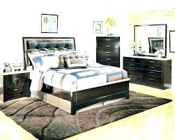 King Size Beds With Storage Bed Frame Drawers Underneath Bedroom Uk ...