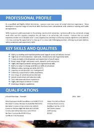 Offshore Mining Resume Nice Offshore Resume Samples Free Resume