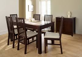 How to Find Truly Cheap Furniture