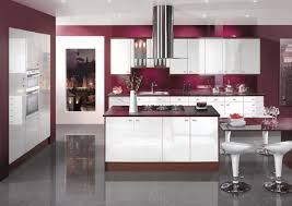 Great For Small Kitchens Remarkable Design Of Kitchens Design Great Small Kitchen
